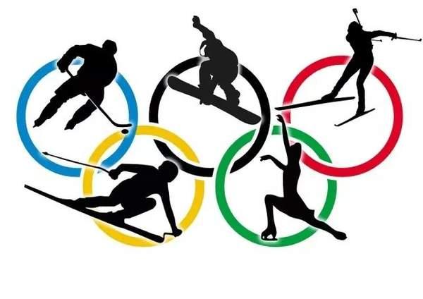 [2018国际奥林匹克数学竞赛]2018国际奥林匹克日宣传口号标语大全