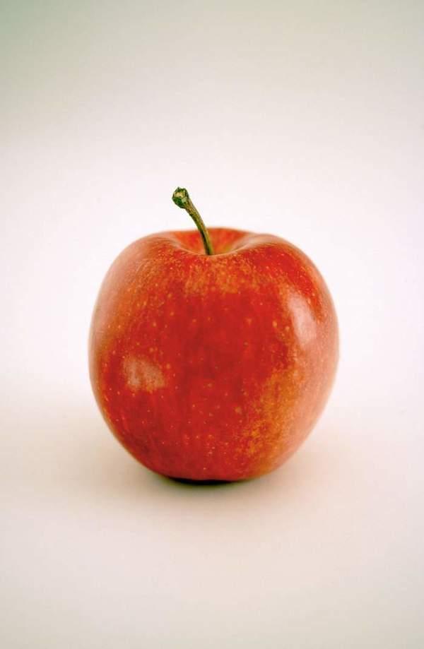 已知4个水果商店苹果的单价和销售额,要求计算 4个商店苹果的