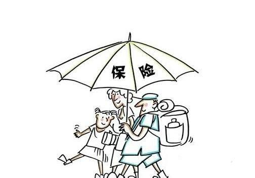 保险成立的前提是()。  A.定期给付  B.损失赔偿  C.众人协力  D.风险存在