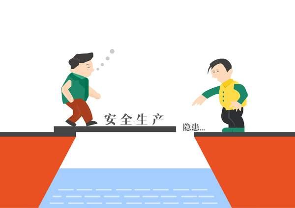 2018年中国煤炭科工集团有限公司安全生产知识竞赛答案汇总