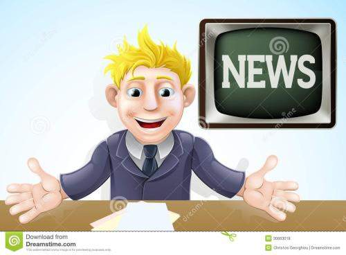 新闻、出版、广播、电影、电视等单位,有对违反安全生产法律、法规的( )进行