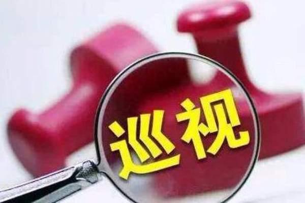 根据《中国共产党巡视条例》第二章第十一条规定 ,巡视工作人员