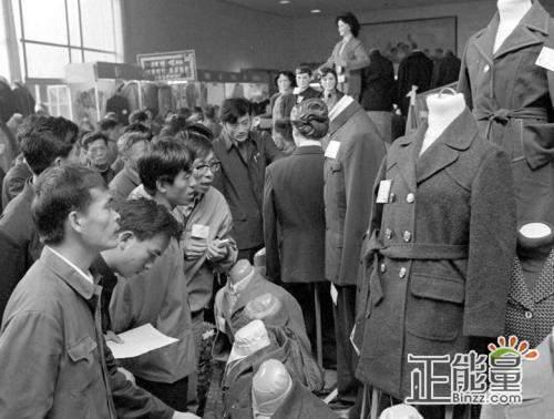 改革开放40周年主题征文:身边小事话改革