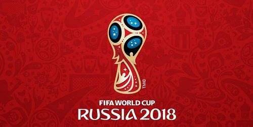 2018世界杯6.14俄罗斯沙特比分预测_谁能赢?