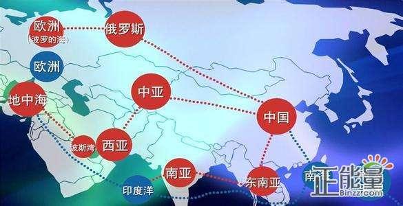 2013年,习近平主席首次提出构建人类命运共同体倡议,在以下场合多次提