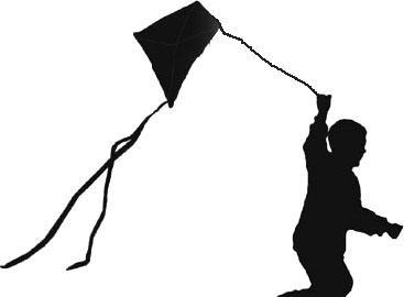 《追风筝的人》经典语录经典台词对白