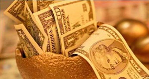 扩大金融开放,建立自由贸易()体系,探索开展人民币资本项目可兑换