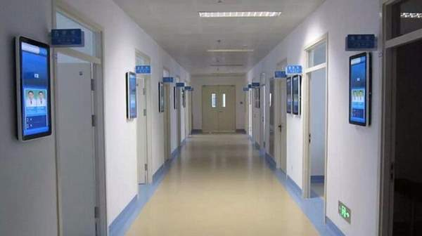 医院,是检验人性最真实的地方