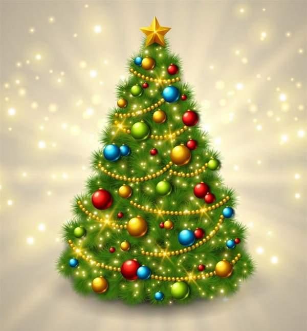 2018圣诞节主题活动策划方案大全
