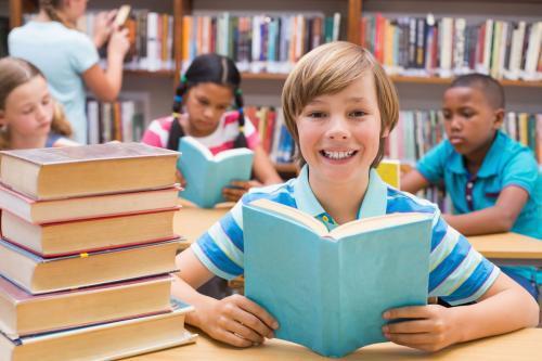 六年级毕业考试安排及暑假注意事项告家长书