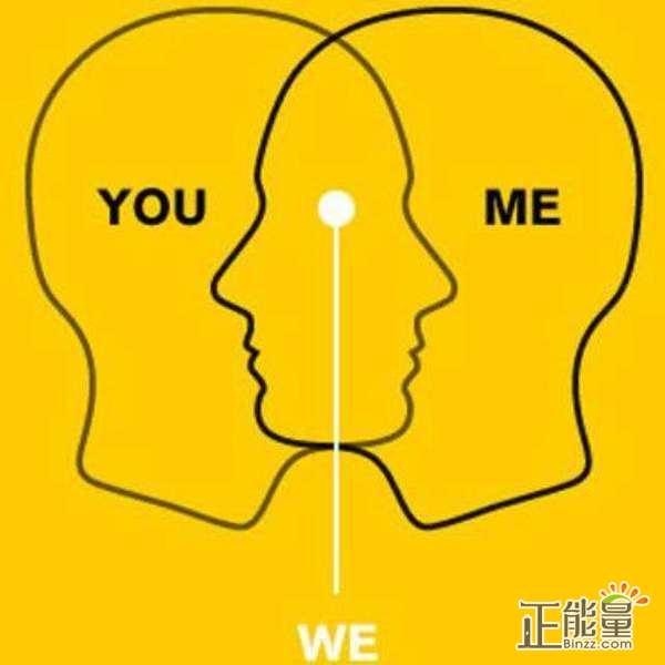 ()是人脑对直接作用于感觉器官的客观事物的个别属性的反映。A.感觉