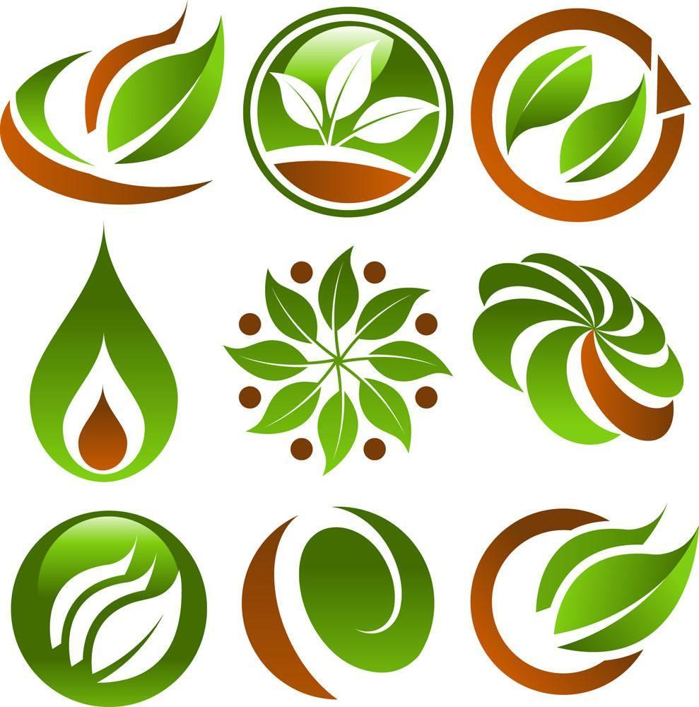 中央文明办组织开展的一项以倡导绿色环保、节俭用餐、文明用餐为