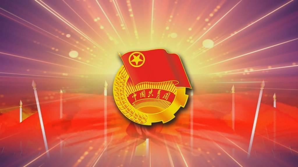 在1953年至1955年的3年中,青年团协助党和政府安置了()高