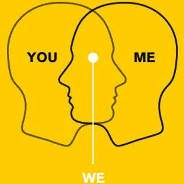 在以下选项中,属于影响社会认知的认知对象因素的有()。A.相貌