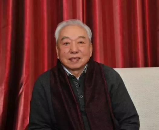 2018最新学习郑德荣同志先进事迹心得体会汇总【精选10篇】