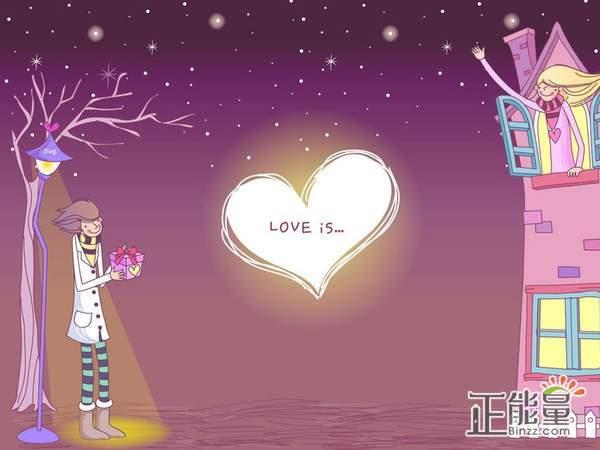 2018七夕情人节温馨祝福语简短一句话精选