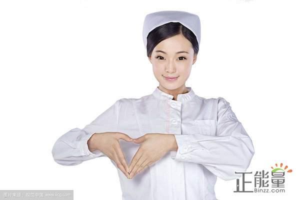 优秀护士先进事迹材料18篇