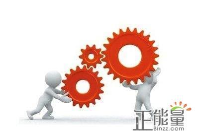 《生產經營單位安全培訓規定》規定,從業人員在本生產經營單位內()