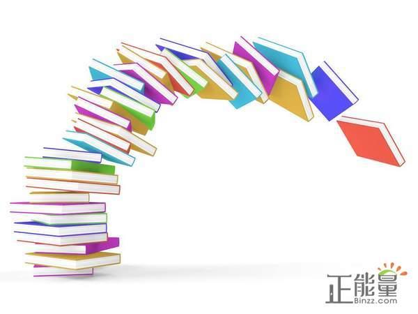 教育是最大的民生