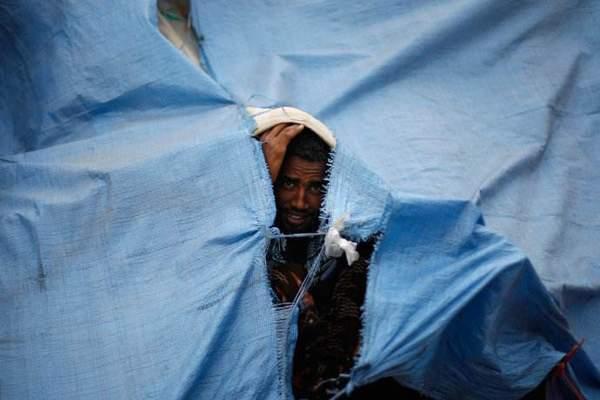 世界大学排名2018_2018世界难民日宣传口号标语
