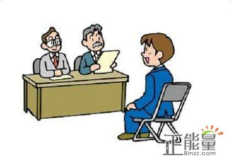 高中自我陈述报告怎么写,高中自我陈述报告范文欣赏