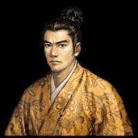 吉川幸次郎认为中国古代六朝到唐初间,()是诗神。A、王勃B、蔡文姬