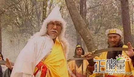 反派演员计春华去世,曾和张艺谋李连杰等合作