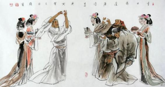 """""""安得猛士兮守四方""""表现出了刘邦的一种()。A、豪迈B、意气风发"""