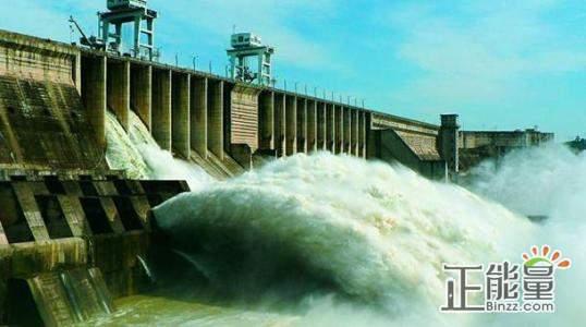 水利河道治理与环境生态的关系