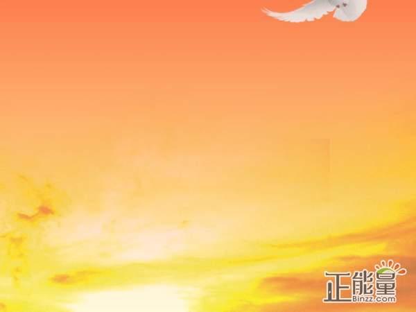 八一建军节91周年祝福语澳门金沙国际