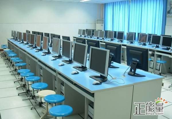 关于学校章程及规章制度之专用室管理制定