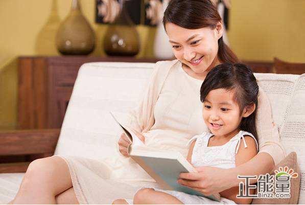 一个好妈妈对孩子的影响有多大