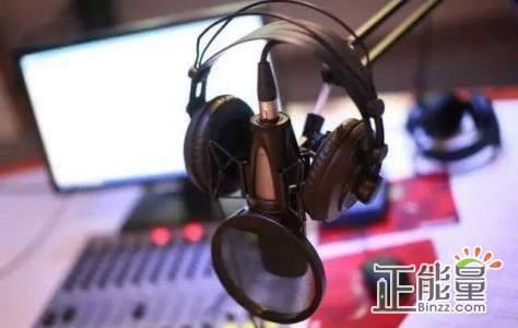 新媒体时代广播电视编辑工作的创新