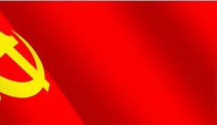 习近平总书记强调,____是党生存发展第一位的问题,事关党的