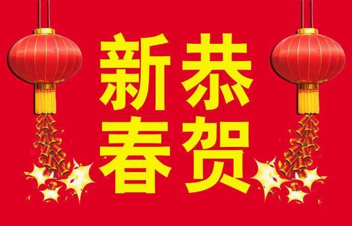欢庆新春佳节作文1000