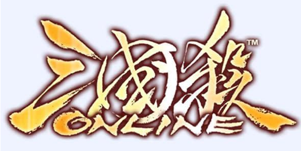 一局游戏中,华佗对未觉醒的sp孙尚香发动青囊时,问香香能发动良助吗