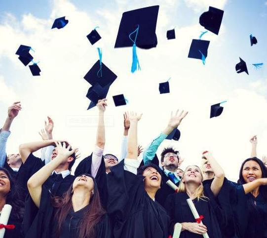 毕业后的我们都怎么样了