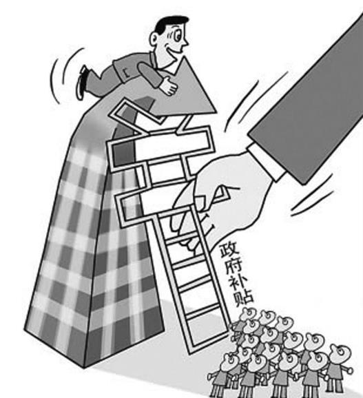 《关于全面推进依法行政的决定》中要求各级政府及其工作部门加强