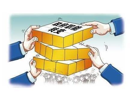 《全面推进依法行政实施纲要》提出转变政府职能,深化行政管理
