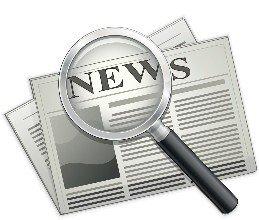 简述报业集团的运行方式。