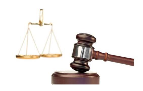 制定政府立法工作计划,应当做到()。 A:立法决策与改革决策相统
