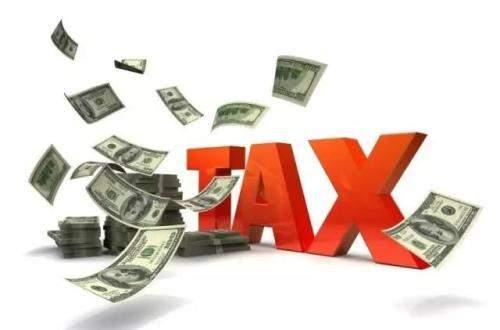 [多选] 下列关于我国新时期税务部门依法行政工作思路,表述正确的有()