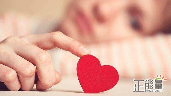 真正的爱情,需要仪式感