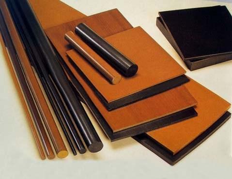 选择不符合设计要求的工程材料引起的质量问题,是属于偶然性因素。