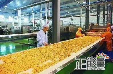 食品安全地方标准适用于对下列哪项作出评价()  A.无国家标准的产品