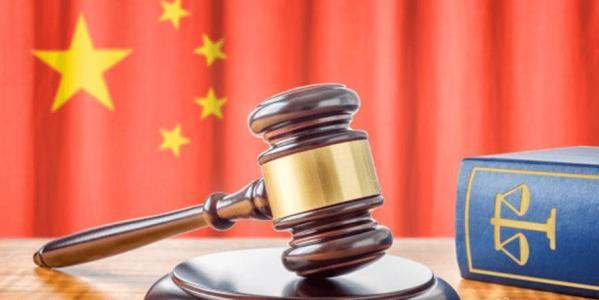 【问答】最高人民法院关于适用中华人民共和国民法总则诉讼时效制度若干问