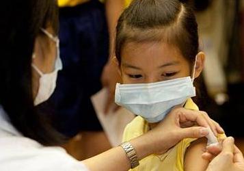 山东查明疫苗流向?问题疫苗都流向了哪里?