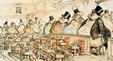 社会主义代替资本主义是__不可逆转的总趋势。A.革命发展B.社会历史发展