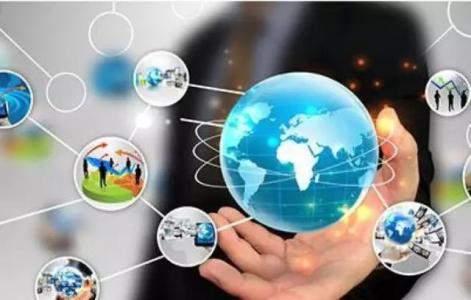 互联网信息搜索服务提供者提供付费搜索信息服务,应当对付费搜索信息