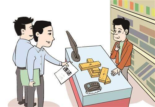 下列哪项做法不适用于对违法签发烟草专卖品准运证的经办人或批准人